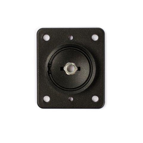 Автомобільний тримач-зарядка для iPhone/iPod Dension  IP51CR9 Прев'ю 2