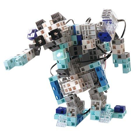 Artec Robotist Advanced Preview 8