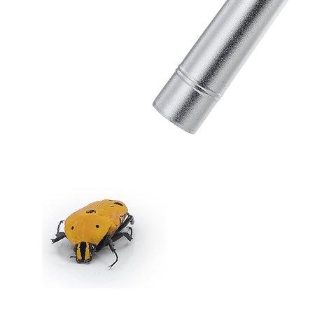 USB Digital Microscope Supereyes B005+ Preview 2